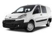 TOYOTA PROACE COMBI Compact 100 D-4D BVM6 Dynamic