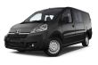 TOYOTA PROACE Medium 120 D-4D BVM6 Dynamic