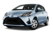 TOYOTA YARIS HYBRIDE Pro 100h France Business