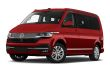 VOLKSWAGEN CALIFORNIA 2.0 TDI 150 BVM6 4Motion Beach Camper