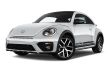 VOLKSWAGEN COCCINELLE 1.2 TSI 105 BMT Couture Exclusive