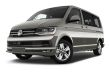 VOLKSWAGEN MULTIVAN 2.0 TDI 150 BVM6 4Motion Carat Long