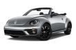 VOLKSWAGEN COCCINELLE CABRIOLET 1.2 TSI 105 BMT Couture Exclusive