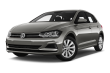 VOLKSWAGEN POLO 1.0 80 S&S BVM5 Edition