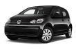 VOLKSWAGEN UP 1.0 60 BlueMotion Technology ASG5 Up! Beats Audio