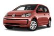 VOLKSWAGEN UP 1.0 60 BlueMotion Technology ASG5 Move Up!