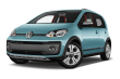 VOLKSWAGEN UP 1.0 60 BlueMotion Technology BVM5 United