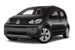 VOLKSWAGEN UP 1.0 60 BlueMotion Technology BVM5 Lounge