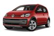 VOLKSWAGEN UP 1.0 68 BlueMotion Technology GNV BVM5 Lounge