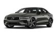 VOLVO S60 T8 Twin Engine 318 + 87 ch Geartronic 8 Polestar Engineered