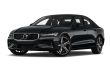 VOLVO S60 T6 Twin Engine 253 + 87 ch Geartronic 8 Inscription Luxe