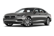 VOLVO S90 T8 Twin Engine 303 + 87 ch Geartronic 8 Momentum