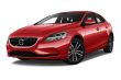 VOLVO V40 T5 245 Geartronic 8 Inscription Luxe