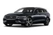 VOLVO V60 T6 AWD Recharge 253 ch + 87 ch Geartronic 8 Inscription