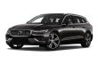 VOLVO V60 T4 190 ch Geartronic 8
