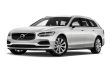 VOLVO V90 B4 197 ch Geartronic 8 Inscription Luxe