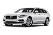 VOLVO V90 T8 Twin Engine 303 + 87 ch Geartronic 8 Momentum