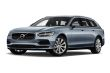 VOLVO V90 T8 AWD Recharge 303 + 87 ch Geartronic 8 R-Design