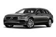 VOLVO V90 T8 AWD Recharge 303 + 87 ch Geartronic 8 Momentum