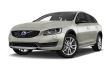 VOLVO V60 CROSS COUNTRY V60 B4 AWD 197 ch Geartronic 8 Cross Country Pro