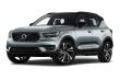 VOLVO XC40 T3 163 ch Geartronic 8 Momentum