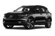 VOLVO XC40 T5 Recharge 180+82 ch DCT7 Inscription