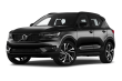VOLVO XC40 T5 Recharge 180+82 ch DCT7 Inscription Luxe