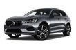 VOLVO XC60 D4 190 ch Geartronic 8 Inscription