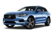 VOLVO XC60 T8 Recharge AWD 303 ch + 87 ch Geartronic 8 Inscription