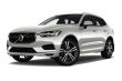VOLVO XC60 D4 190 ch Inscription