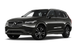 VOLVO XC90 B5 AWD 235 ch Geartronic 8 7pl Momentum Business