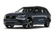 VOLVO XC90 Recharge T8 AWD 303+87 ch Geartronic 8 7pl R-Design