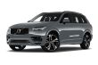VOLVO XC90 Recharge T8 AWD 303+87 ch Geartronic 8 7pl Inscription