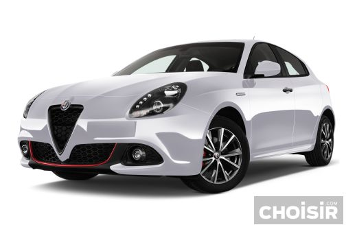 alfa romeo giulietta 1 4 tb multiair 170 ch s s exclusive tct prix consommation. Black Bedroom Furniture Sets. Home Design Ideas