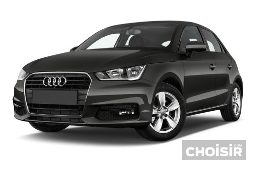 audi a1 sportback 1 4 tdi 90 ultra s tronic prix consommation caract ristiques. Black Bedroom Furniture Sets. Home Design Ideas