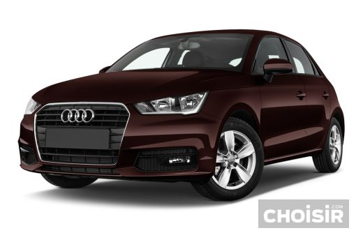 audi a1 sportback 1 6 tdi 116 s tronic prix consommation caract ristiques. Black Bedroom Furniture Sets. Home Design Ideas