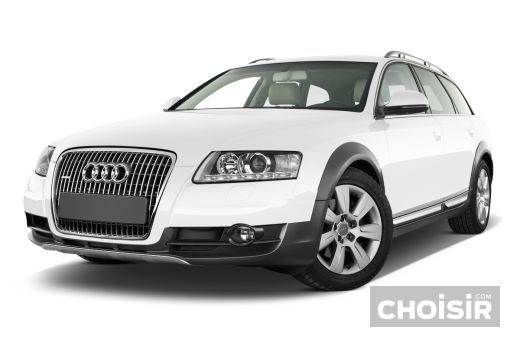 audi a6 allroad v6 3 0 tdi dpf 240 ambition luxe tiptronic ba prix consommation. Black Bedroom Furniture Sets. Home Design Ideas