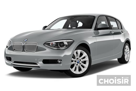 bmw serie 1 5 portes m135i xdrive 320 ch a prix consommation caract ristiques. Black Bedroom Furniture Sets. Home Design Ideas