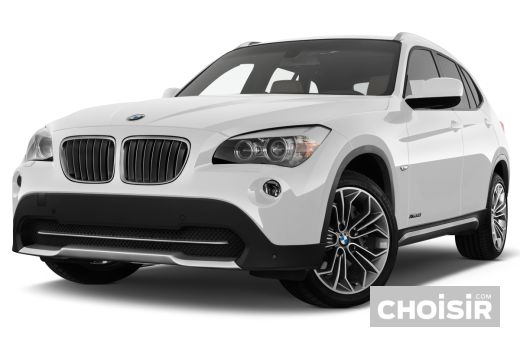 bmw x1 xdrive 18d 143 ch business ba prix consommation. Black Bedroom Furniture Sets. Home Design Ideas