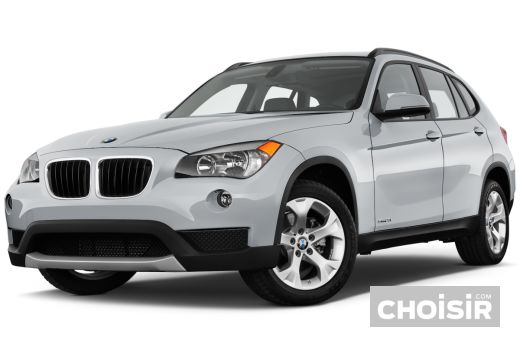 bmw x1 sdrive 20d 184 ch m sport ba prix consommation. Black Bedroom Furniture Sets. Home Design Ideas