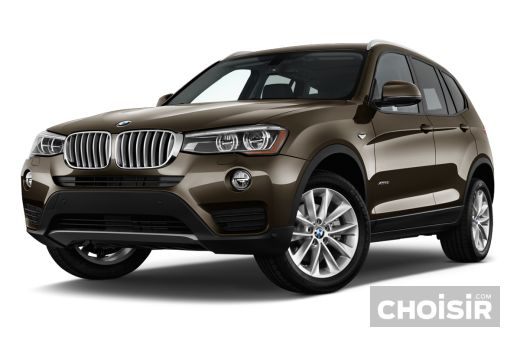 bmw x3 xdrive35d 313ch xline a prix consommation caract ristiques. Black Bedroom Furniture Sets. Home Design Ideas