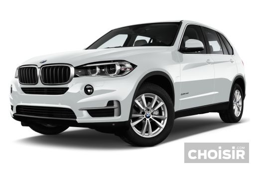 bmw x5 xdrive40e 313 ch lounge plus a prix consommation caract ristiques. Black Bedroom Furniture Sets. Home Design Ideas
