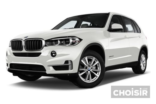 bmw x5 sdrive25d 231 ch xline a prix consommation caract ristiques. Black Bedroom Furniture Sets. Home Design Ideas