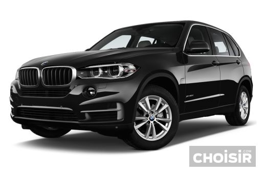 bmw x5 xdrive30d 258ch lounge plus a prix consommation caract ristiques. Black Bedroom Furniture Sets. Home Design Ideas