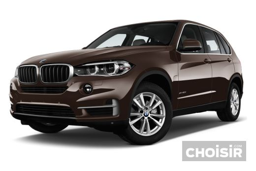 bmw x5 sdrive25d 218 ch m sport a prix consommation caract ristiques. Black Bedroom Furniture Sets. Home Design Ideas