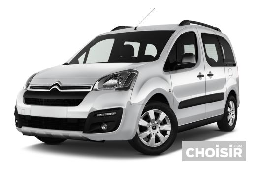 citroen berlingo multispace puretech 110 s s feel prix consommation caract ristiques. Black Bedroom Furniture Sets. Home Design Ideas