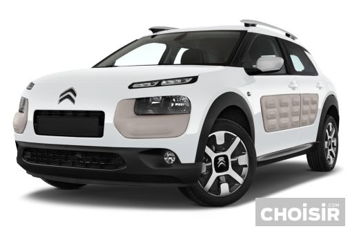 citroen c4 cactus puretech 110 s s eat6 rip curl prix. Black Bedroom Furniture Sets. Home Design Ideas