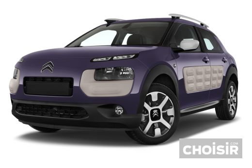 citroen c4 cactus puretech 110 s s shine prix. Black Bedroom Furniture Sets. Home Design Ideas
