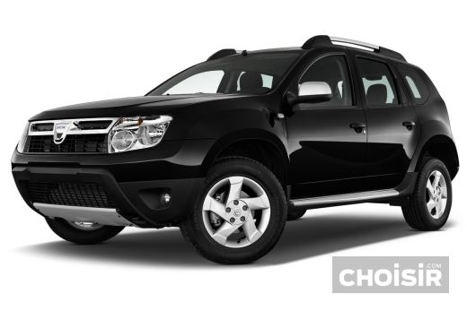 dacia duster 1 5 dci 90 4x2 eco2 aventure prix consommation caract ristiques. Black Bedroom Furniture Sets. Home Design Ideas