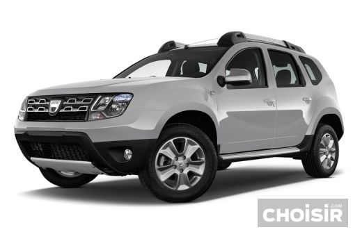 dacia duster 1 5 dci 90 4x2 ambiance prix consommation caract ristiques. Black Bedroom Furniture Sets. Home Design Ideas